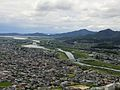Hofu City view 2012.JPG