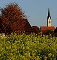Hohenthann im Herbst - panoramio.jpg