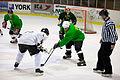 Hokeja spēle Saeima pret Zemnieku Saeimu (5743574483).jpg