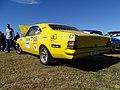 Holden Monaro (36664368410).jpg