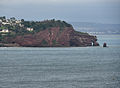 Hole Head from Shaldon.jpg