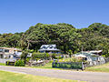 Holiday accommodation new zealand-1060029.jpg