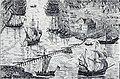 Holländer Baum (1652).jpg