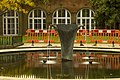 Holland Park Fountain - panoramio.jpg