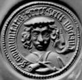 Hollinger Gestricius.png