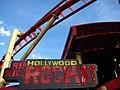 Hollywood Rip Ride Rockit 43.jpg