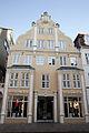 Holm 45 Flensburg-Altstadt, Kaufmannshof.jpg