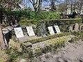 Holmens Kirkegård - Carl Emil Albeck.jpg