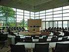 Holstein Parliament.jpg