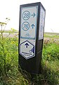 Holwerd (NL) - panoramio.jpg