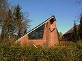 Holxen Kirche kath.jpg