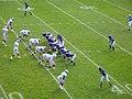 Holy Cross vs. Brown Football 2007.jpg