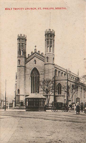 File:Holy Trinity Church, St. Phillips, Bristol 43207-29-5-001.1250x1250.jpg