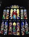 Holy Trinity Church - Stained Glass Window.jpg
