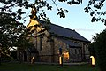 Holy Trinity Church - geograph.org.uk - 36520.jpg
