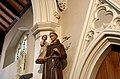 Holy Trinity RC Church Brook Green Interior Detail.jpg