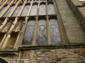 Holy Trinity Stratford.jpg