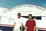 Homens no aeroclube (17184245748).jpg