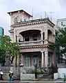 Homes in old Habana - See EveryThingCuba-com - panoramio - LuisMoro (4).jpg