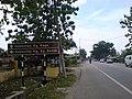 Homestay Kampong - panoramio.jpg