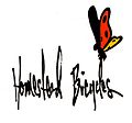 Homestead Bicycles Butterfly Main Logo.jpg