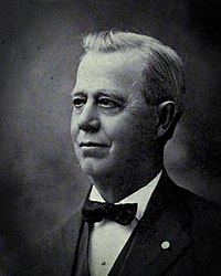 Hon. J.C. Moreland-2.jpg