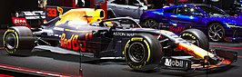 Honda Red Bull Racing Genf 2019 1Y7A5168.jpg