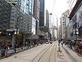 Hong Kong (2017) - 1,155.jpg