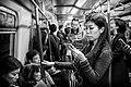 Hong Kong Commute Train.jpg