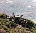 Honolulu,Hawaii,USA. - panoramio (16).jpg