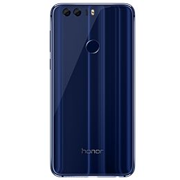 Honor 8 black - reverse.jpg