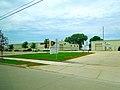 Hooper Corporation - panoramio (1).jpg