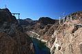 Hoover dam bypass.jpg