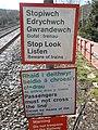 Hope (Flintshire) railway station (20).JPG