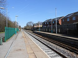 Hope (Flintshire) railway station (27).JPG