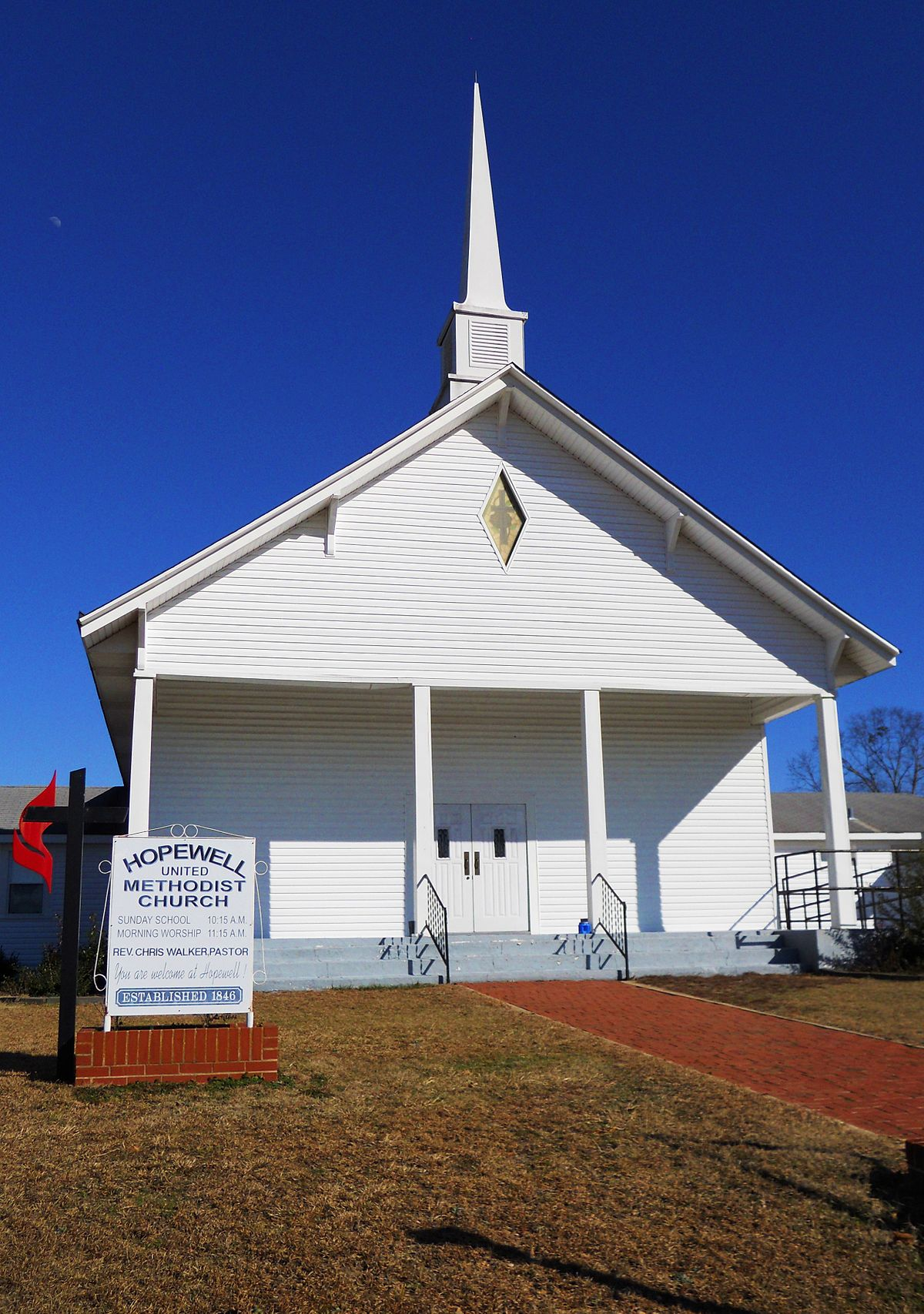 Alabama lee county salem - Alabama Lee County Salem 48