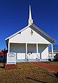 Hopewell United Methodist Church Hopewell Alabama.JPG