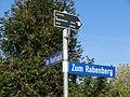 Hopfgarten 2014-09-29 08.jpg