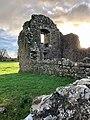 Hore Abbey, Caiseal, Éire - 44767847500.jpg