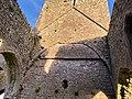 Hore Abbey, Caiseal, Éire - 45671492805.jpg
