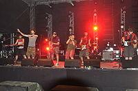 Horizonte 2013 1032.JPG