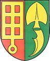 Horní Štěpánov CoA.jpg