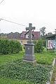 Horní Vlčkovice kříž.JPG