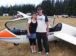 Hororata Gliding Field - panoramio.jpg