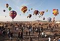 Hot air balloons in leon guanajuato mexico 3.jpg