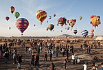 Hot air balloons in leon guanajuato mexico 3.jpg