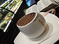 Hot chocolate (7440246976).jpg