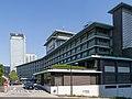 Hotel-Okura-Tokyo-01.jpg