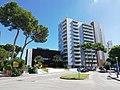 HotelMeliáSouthBeach-magaluf-2020.jpg