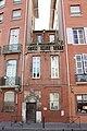 Hotel 1bis rue du Languedoc.JPG